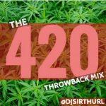 420 Music