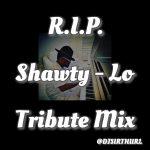 RIP Shawty Lo Tribute